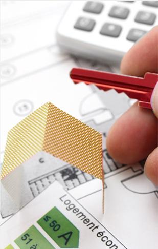 mise en gestion de votre appartement le blan promotion. Black Bedroom Furniture Sets. Home Design Ideas